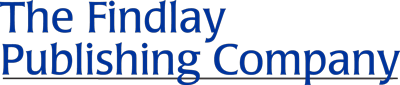 Findlay Publishing Company