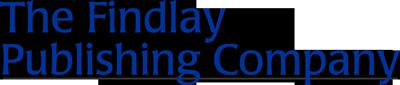 Findlay Publishing Company